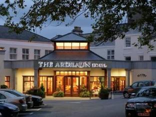 /el-gr/the-ardilaun-hotel/hotel/galway-ie.html?asq=jGXBHFvRg5Z51Emf%2fbXG4w%3d%3d