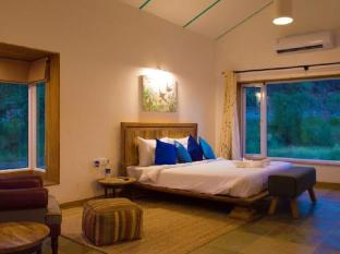 /bg-bg/trees-n-tigers-sariska-hotel/hotel/alwar-in.html?asq=jGXBHFvRg5Z51Emf%2fbXG4w%3d%3d