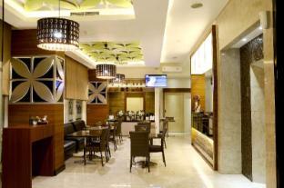 /bg-bg/biz-boulevard-hotel/hotel/manado-id.html?asq=jGXBHFvRg5Z51Emf%2fbXG4w%3d%3d