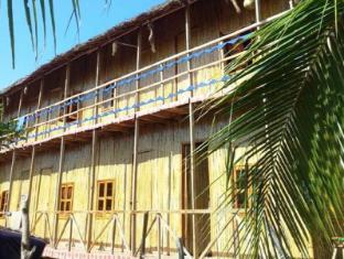 /bg-bg/thien-arn-guesthouse-and-restaurant/hotel/koh-rong-kh.html?asq=jGXBHFvRg5Z51Emf%2fbXG4w%3d%3d