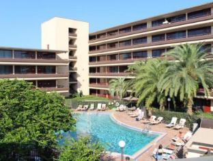 /cs-cz/rosen-inn-at-pointe-orlando/hotel/orlando-fl-us.html?asq=jGXBHFvRg5Z51Emf%2fbXG4w%3d%3d