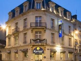 /ca-es/kyriad-reims-centre/hotel/reims-fr.html?asq=jGXBHFvRg5Z51Emf%2fbXG4w%3d%3d