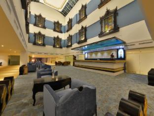 /ca-es/hotel-marvel/hotel/mandalay-mm.html?asq=jGXBHFvRg5Z51Emf%2fbXG4w%3d%3d