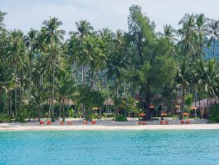 /cs-cz/medee-resort/hotel/trat-th.html?asq=jGXBHFvRg5Z51Emf%2fbXG4w%3d%3d