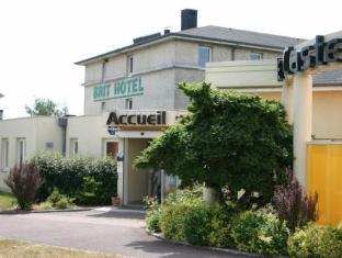/en-au/brit-hotel-rennes-le-castel/hotel/rennes-fr.html?asq=jGXBHFvRg5Z51Emf%2fbXG4w%3d%3d