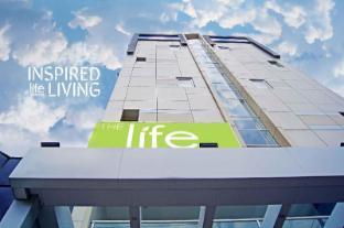 /bg-bg/the-life-hotels-city-center_2/hotel/surabaya-id.html?asq=jGXBHFvRg5Z51Emf%2fbXG4w%3d%3d