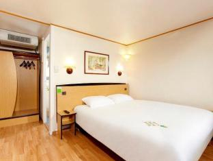 /nl-nl/campanile-rennes-est-atalante/hotel/rennes-fr.html?asq=jGXBHFvRg5Z51Emf%2fbXG4w%3d%3d