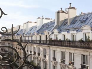 /id-id/best-western-premier-kapital-opera/hotel/paris-fr.html?asq=jGXBHFvRg5Z51Emf%2fbXG4w%3d%3d