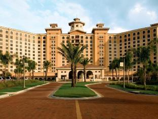 /cs-cz/rosen-shingle-creek/hotel/orlando-fl-us.html?asq=jGXBHFvRg5Z51Emf%2fbXG4w%3d%3d