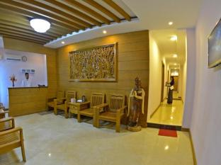 /bg-bg/wut-hmon-thit-motel/hotel/bagan-mm.html?asq=jGXBHFvRg5Z51Emf%2fbXG4w%3d%3d