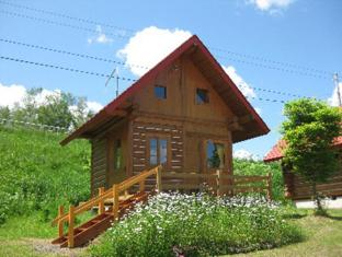 /ar-ae/log-cottage-himawari/hotel/furano-biei-jp.html?asq=jGXBHFvRg5Z51Emf%2fbXG4w%3d%3d