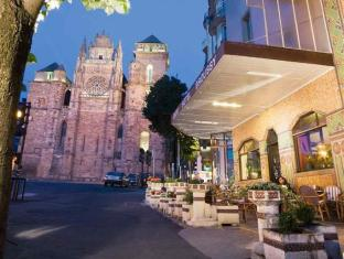/de-de/hotel-mercure-rodez-cathedrale/hotel/rodez-fr.html?asq=jGXBHFvRg5Z51Emf%2fbXG4w%3d%3d