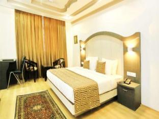 /ar-ae/crown-plaza-residency-by-pi-hotels/hotel/srinagar-in.html?asq=jGXBHFvRg5Z51Emf%2fbXG4w%3d%3d