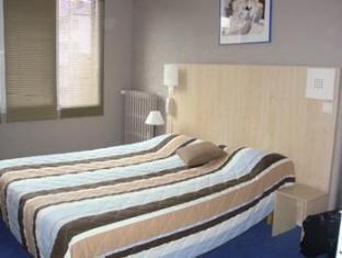 /lt-lt/alive-hotel-de-quebec/hotel/rouen-fr.html?asq=jGXBHFvRg5Z51Emf%2fbXG4w%3d%3d