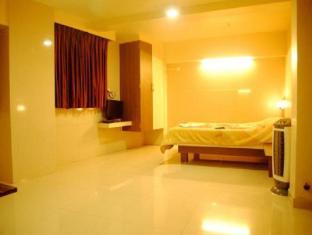 Hotel Megh Madhur