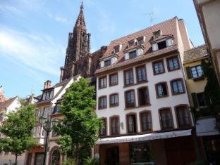 /ms-my/hotel-rohan/hotel/strasbourg-fr.html?asq=jGXBHFvRg5Z51Emf%2fbXG4w%3d%3d