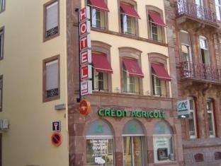 /el-gr/couvent-du-franciscain/hotel/strasbourg-fr.html?asq=jGXBHFvRg5Z51Emf%2fbXG4w%3d%3d