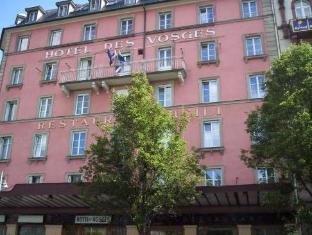 /ms-my/hotel-des-vosges/hotel/strasbourg-fr.html?asq=jGXBHFvRg5Z51Emf%2fbXG4w%3d%3d