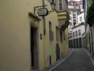 /ms-my/hotel-patricia/hotel/strasbourg-fr.html?asq=jGXBHFvRg5Z51Emf%2fbXG4w%3d%3d