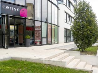 /el-gr/residence-cerise-strasbourg/hotel/strasbourg-fr.html?asq=jGXBHFvRg5Z51Emf%2fbXG4w%3d%3d