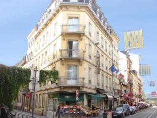 /ms-my/hotel-victoria/hotel/strasbourg-fr.html?asq=jGXBHFvRg5Z51Emf%2fbXG4w%3d%3d