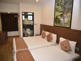 /ar-ae/highlanders-hotel/hotel/cameron-highlands-my.html?asq=jGXBHFvRg5Z51Emf%2fbXG4w%3d%3d