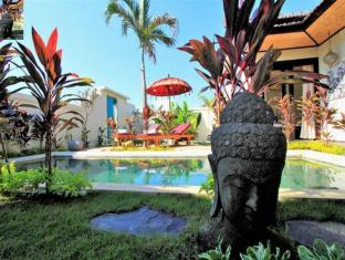 Hakuna Matata Bali Villas