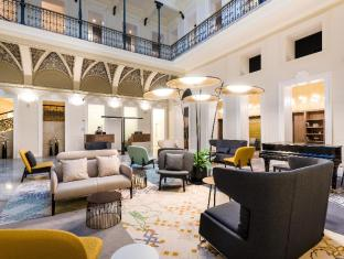 /vi-vn/hotel-moments-budapest/hotel/budapest-hu.html?asq=jGXBHFvRg5Z51Emf%2fbXG4w%3d%3d