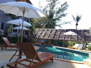 /ca-es/lanta-sabai-hotel-bungalows/hotel/koh-lanta-th.html?asq=jGXBHFvRg5Z51Emf%2fbXG4w%3d%3d