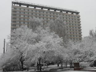 /ms-my/hotel-university/hotel/moscow-ru.html?asq=jGXBHFvRg5Z51Emf%2fbXG4w%3d%3d