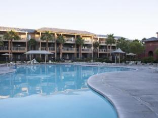 /ca-es/indio-resort/hotel/indio-ca-us.html?asq=jGXBHFvRg5Z51Emf%2fbXG4w%3d%3d