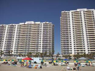/ca-es/ocean-walk-resort/hotel/lorida-us.html?asq=jGXBHFvRg5Z51Emf%2fbXG4w%3d%3d