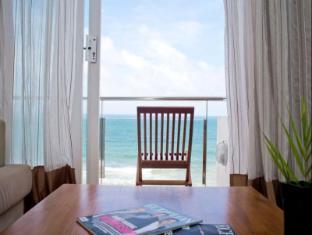 /ru-ru/ocean-edge-suites-hotel-colombo/hotel/colombo-lk.html?asq=jGXBHFvRg5Z51Emf%2fbXG4w%3d%3d