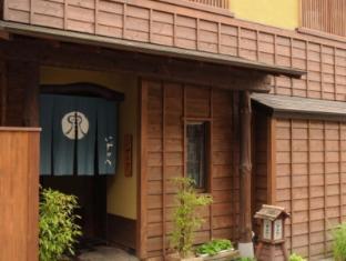 /cs-cz/shima-onsen-izumiya/hotel/gunma-jp.html?asq=jGXBHFvRg5Z51Emf%2fbXG4w%3d%3d