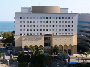 /da-dk/hotel-terrace-the-square-hitachi/hotel/ibaraki-jp.html?asq=jGXBHFvRg5Z51Emf%2fbXG4w%3d%3d