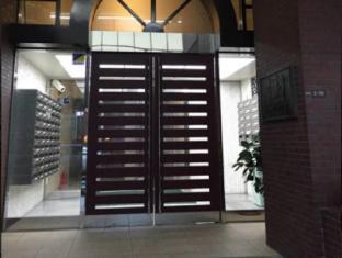 Osaka Tamatsukuri Motomachi Private Apartment