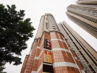/de-de/ji-hotel-guangzhou-east-railway-station-branch/hotel/guangzhou-cn.html?asq=jGXBHFvRg5Z51Emf%2fbXG4w%3d%3d