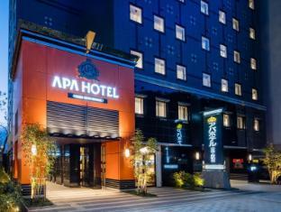 /nb-no/apa-hotel-keisei-ueno-ekimae/hotel/tokyo-jp.html?asq=jGXBHFvRg5Z51Emf%2fbXG4w%3d%3d