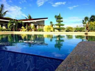/de-de/marcopolo-garden/hotel/tagaytay-ph.html?asq=jGXBHFvRg5Z51Emf%2fbXG4w%3d%3d