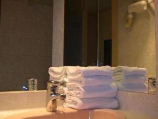 /el-gr/citotel-hotel-de-l-europe/hotel/tours-fr.html?asq=jGXBHFvRg5Z51Emf%2fbXG4w%3d%3d