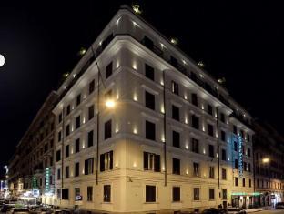 /el-gr/palladium-palace-hotel/hotel/rome-it.html?asq=jGXBHFvRg5Z51Emf%2fbXG4w%3d%3d