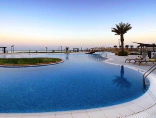 /de-de/simaisma-resort/hotel/al-khor-qa.html?asq=jGXBHFvRg5Z51Emf%2fbXG4w%3d%3d