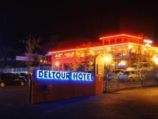 /en-au/deltour-hotel-millau-city/hotel/millau-fr.html?asq=jGXBHFvRg5Z51Emf%2fbXG4w%3d%3d