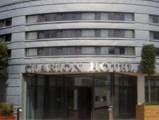 /lv-lv/clarion-hotel-dublin-liffey-valley/hotel/dublin-ie.html?asq=jGXBHFvRg5Z51Emf%2fbXG4w%3d%3d