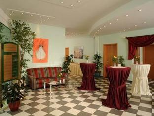 /de-de/quality-hotel-bielefeld/hotel/bielefeld-de.html?asq=jGXBHFvRg5Z51Emf%2fbXG4w%3d%3d