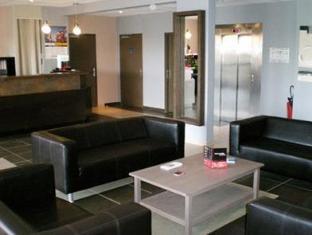 /ca-es/comfort-hotel-dijon-sud/hotel/longvic-fr.html?asq=jGXBHFvRg5Z51Emf%2fbXG4w%3d%3d