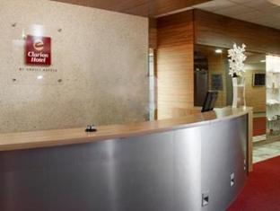 /pt-br/clarion-hotel-spindleruv-mlyn-spindleruv/hotel/spindleruv-mlyn-cz.html?asq=jGXBHFvRg5Z51Emf%2fbXG4w%3d%3d