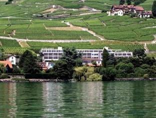 /pt-br/clarion-collection-hotel-lavaux/hotel/cully-ch.html?asq=jGXBHFvRg5Z51Emf%2fbXG4w%3d%3d