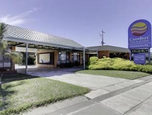 /ca-es/comfort-inn-and-suites-emmanuel/hotel/lakes-entrance-au.html?asq=jGXBHFvRg5Z51Emf%2fbXG4w%3d%3d