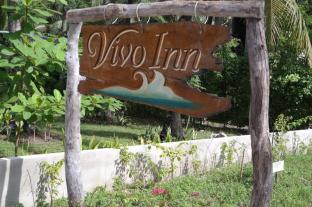 /da-dk/vivo-inn/hotel/siargao-islands-ph.html?asq=jGXBHFvRg5Z51Emf%2fbXG4w%3d%3d